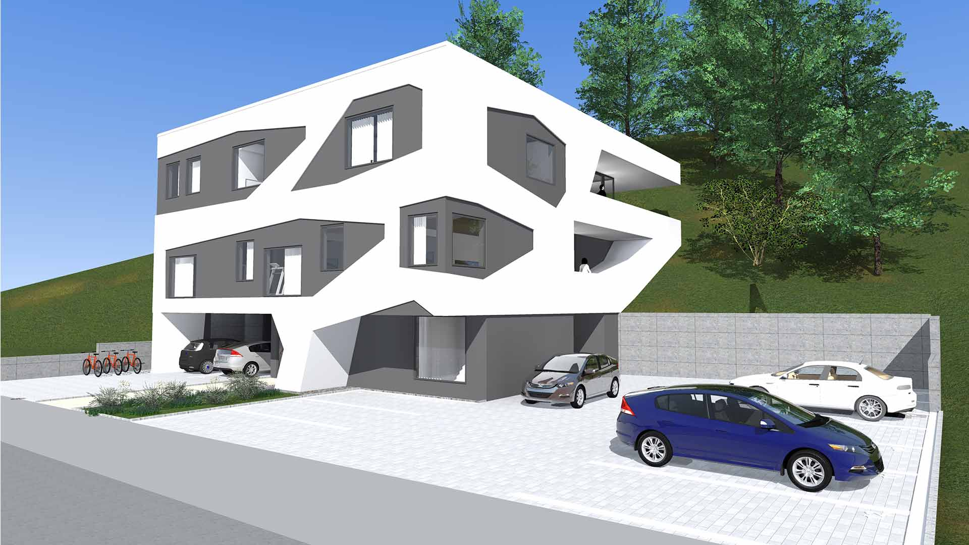 Budova-pre-obchod-a-služby_02