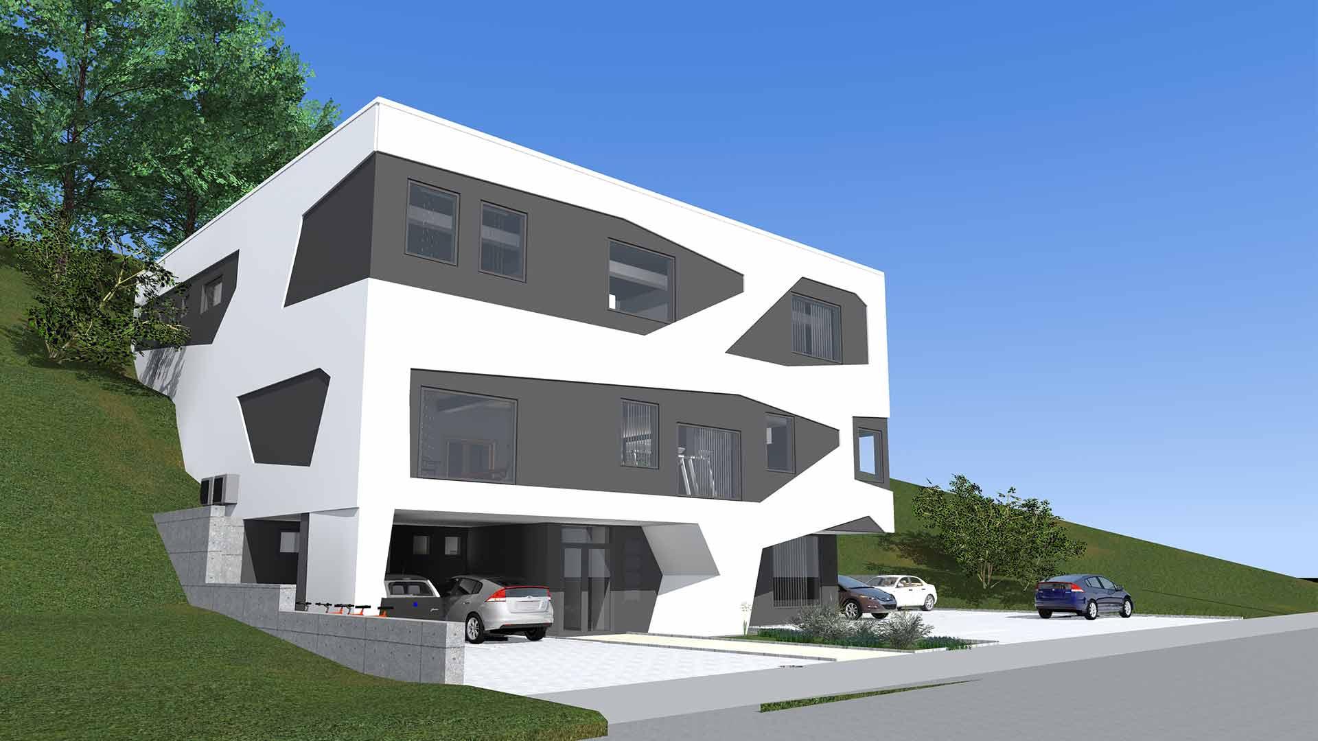 Budova-pre-obchod-a-služby_03