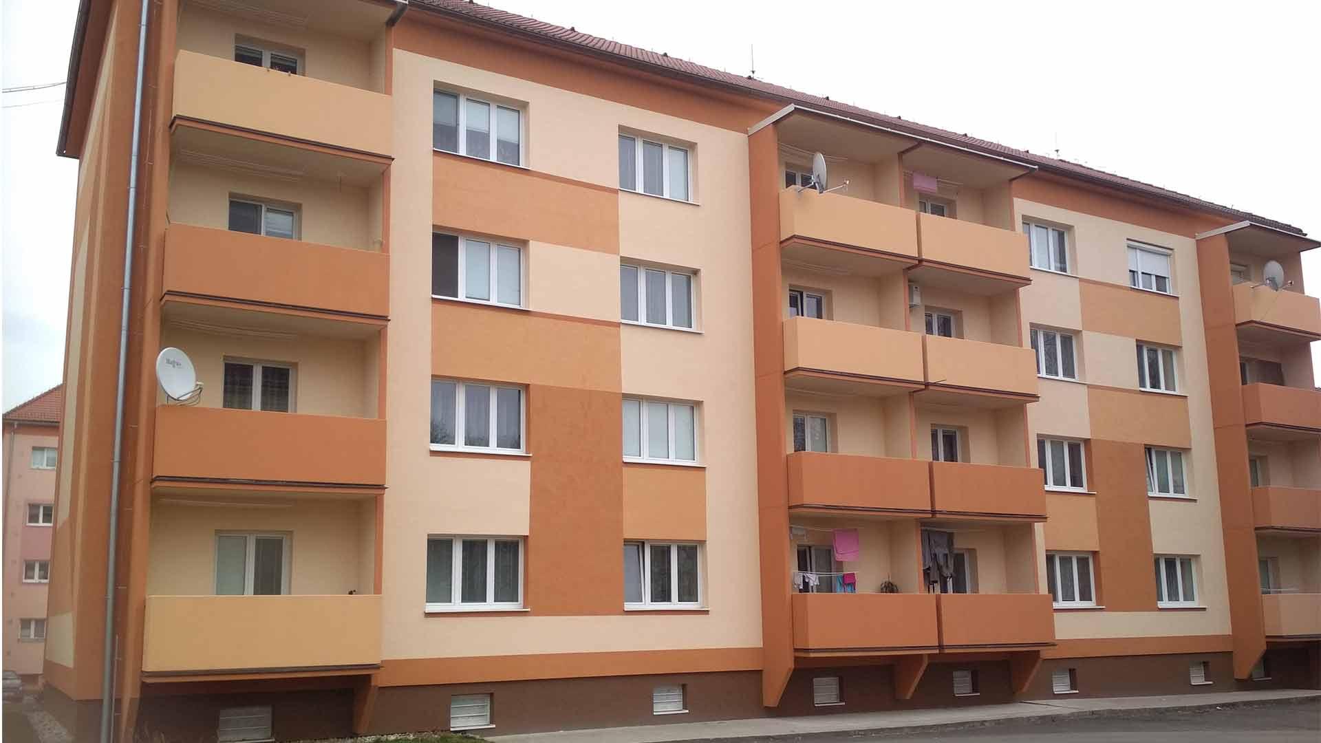 Obnova-bytového-domu