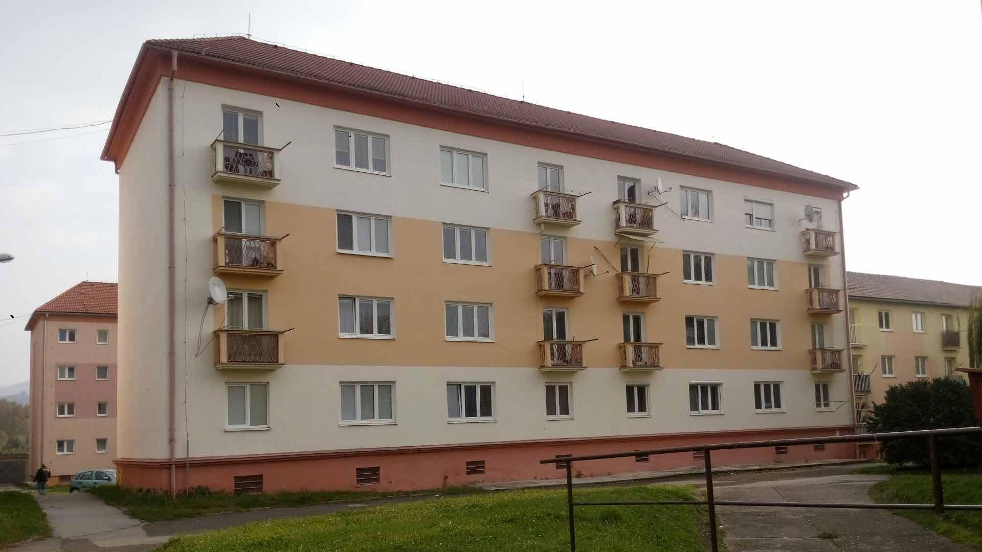 Obnova-bytového-domu_03