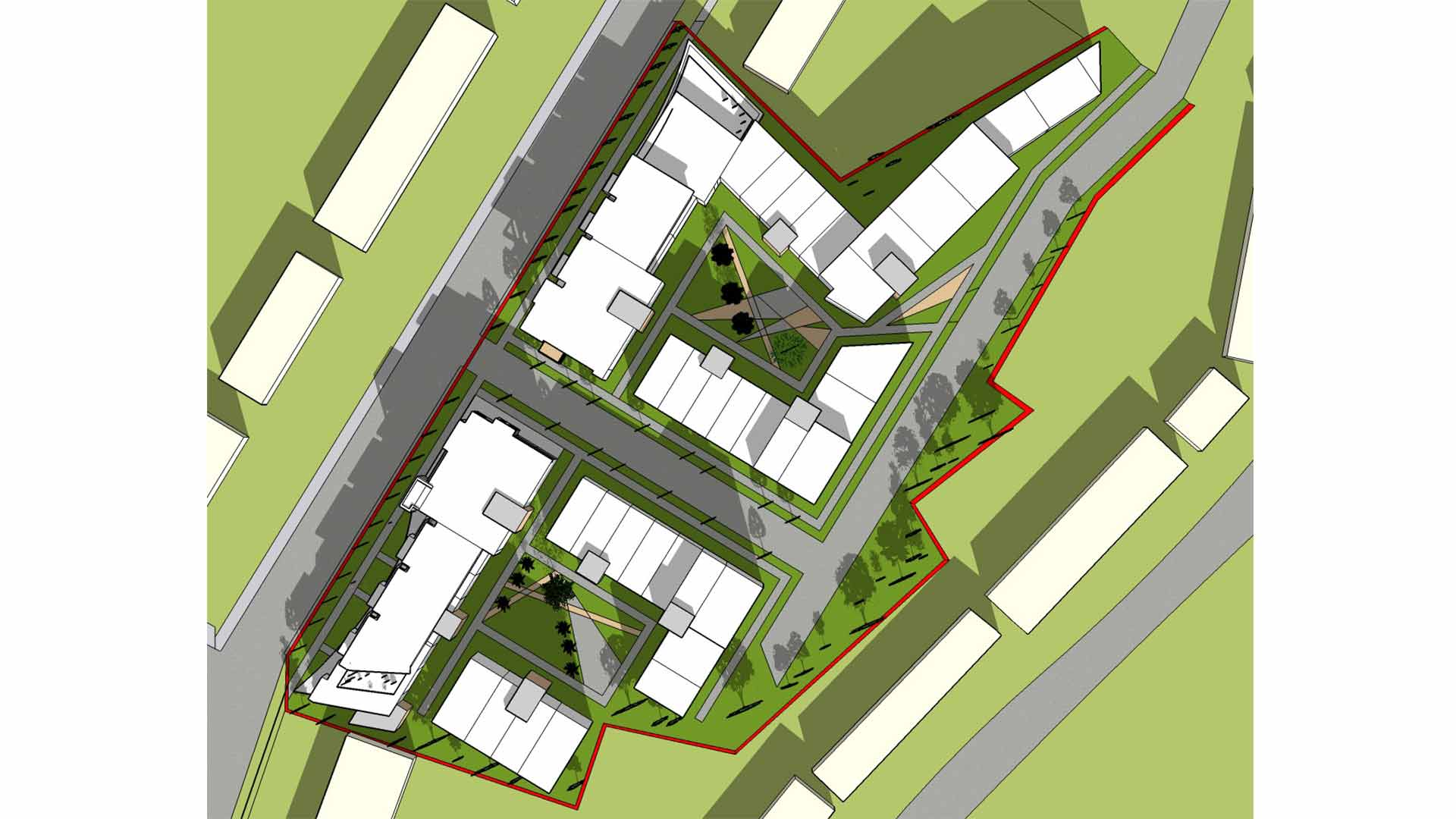 Urbanistická-štúdia_04