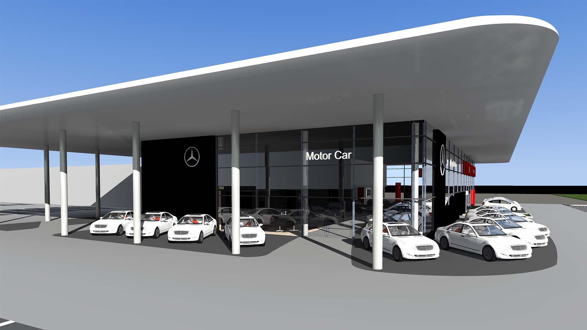 Mercedes_Kia_archi. návrh 4